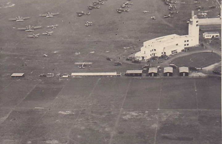 anul-1941