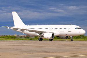 avion (5)