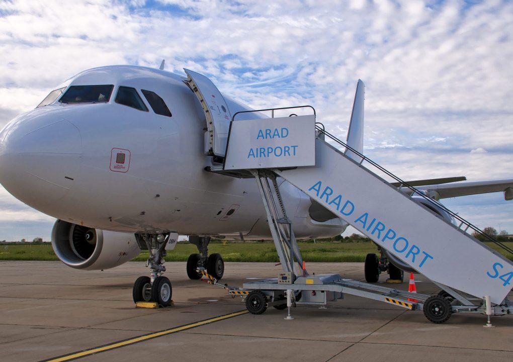 avion (3)